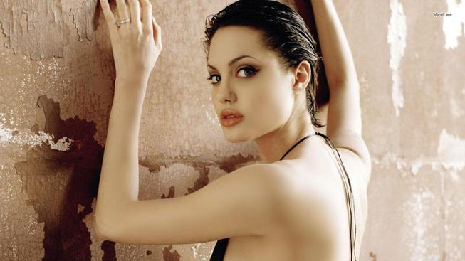 Květnové herečky: mladá krev i comeback Angeliny Jolie!