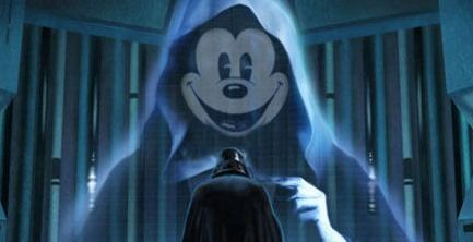 disney-star-wars-movie-release-date