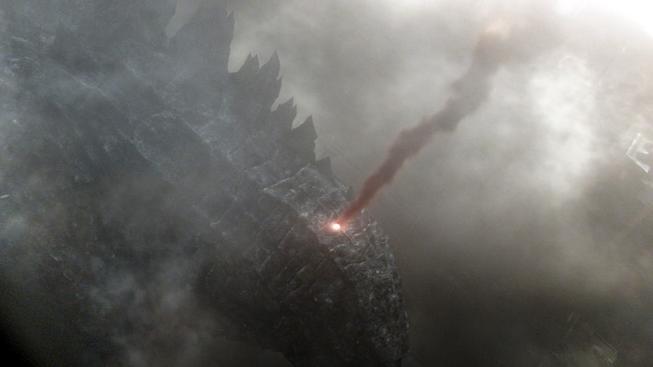 Godzilla - recenze, klasika se vrací v novém provedení