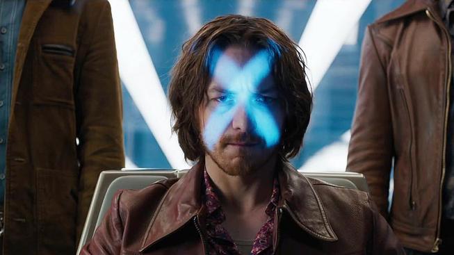 X-Men: Budoucí minulost - recenze nového komiksového hitu