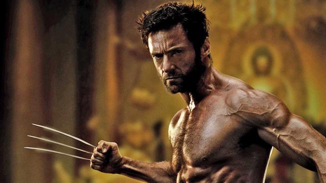 Hugh Jackman končí s Wolverinem
