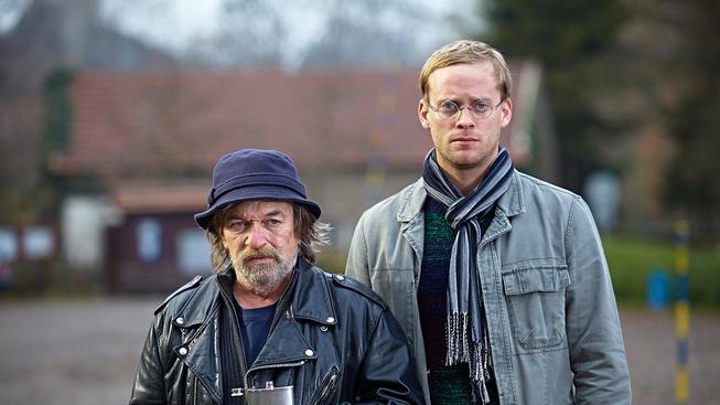 Bony a klid 2 - recenze pokračování socialistického filmového hitu