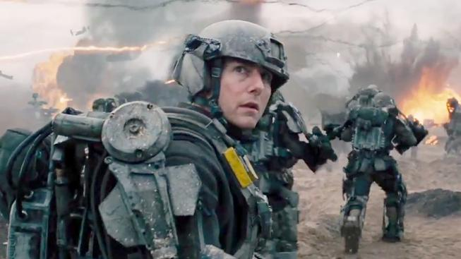 Tom Cruise - nejlepší filmy herecké legendy