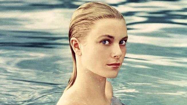 Monacká Grace: z herečky princeznou, která stále budí kontroverze