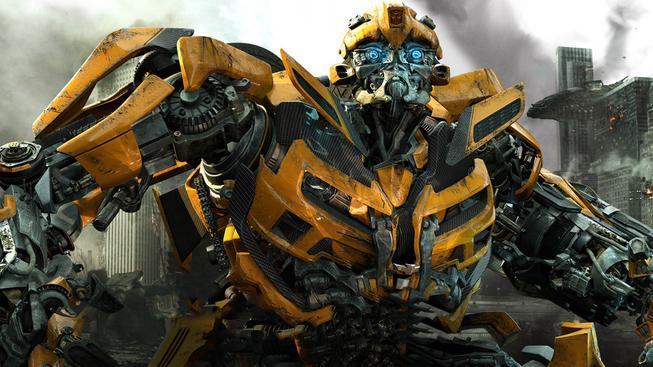 Nový film o Transformers se blíží - připomeňte si celou sérii
