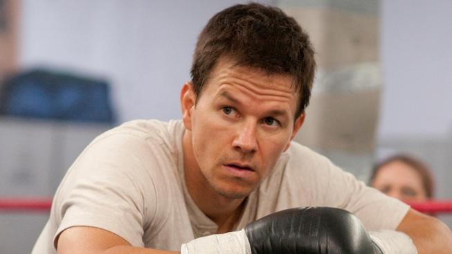 Sedm nejlepších filmů Marka Wahlberga