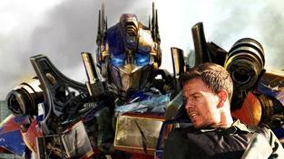 Transformers: Zánik - recenze čtvrtého dílu populárního sci-fi