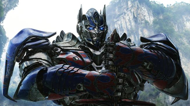 Transformers 5 - co všechno víme o chystaném pokračování