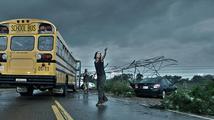 V oku tornáda - recenze nového katastrofického filmu