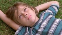 Přehled filmů, které zabraly podobně jako Chlapectví tvůrcům dlouhé roky