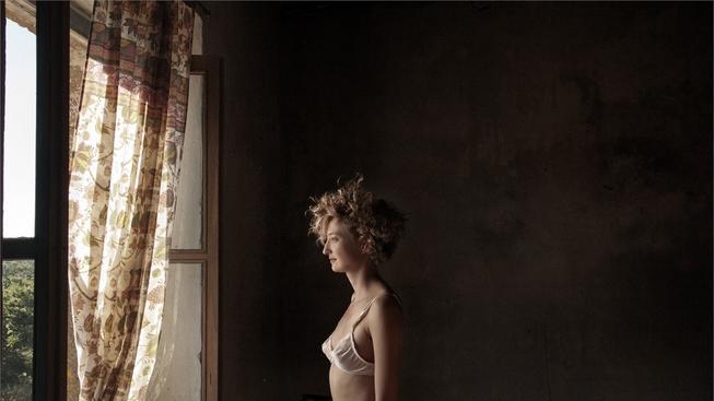 Zázraky - recenze nového filmu s Monicou Bellucciovou o dospívání na italském venkově