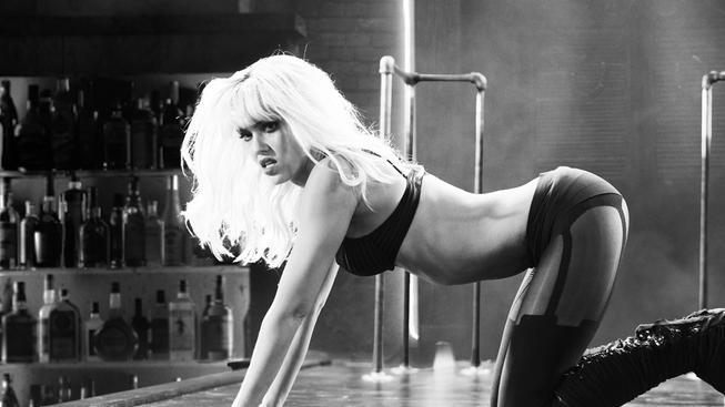 Sin City: Ženská, pro kterou bych vraždil - jaké bude dlouho očekávané pokračování?
