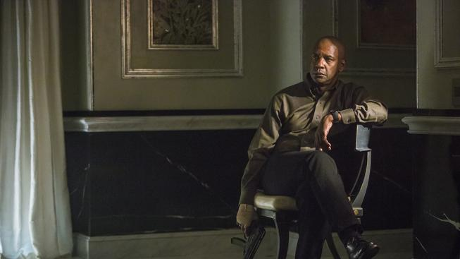 10.-The-Equalizer1