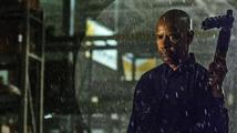 Equalizer 2 - víme datum, kdy dorazí do kin