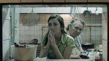 Divoké historky - recenze povídkového argentinského filmu