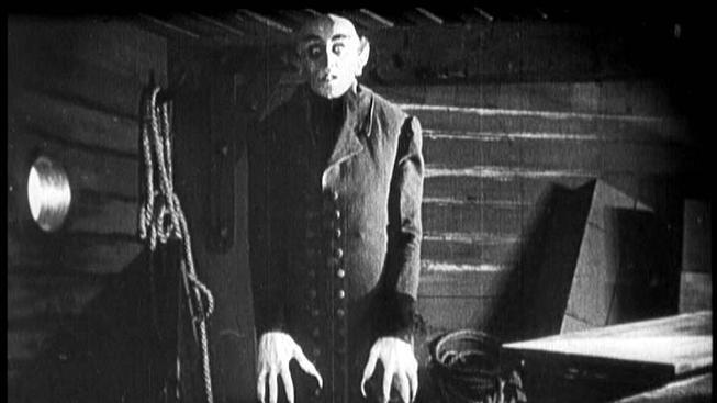 Max-Schreck-Nosferatu-universal-monsters-11054043-720-540