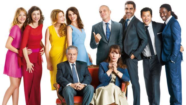 Co jsme komu udělali? - recenze zbrusu nové francouzské komedie