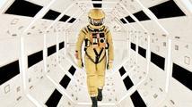 2001: Vesmírná odysea - 10 zajímavostí o slavném sci-fi filmu u příležitosti obnovené HD premiéry