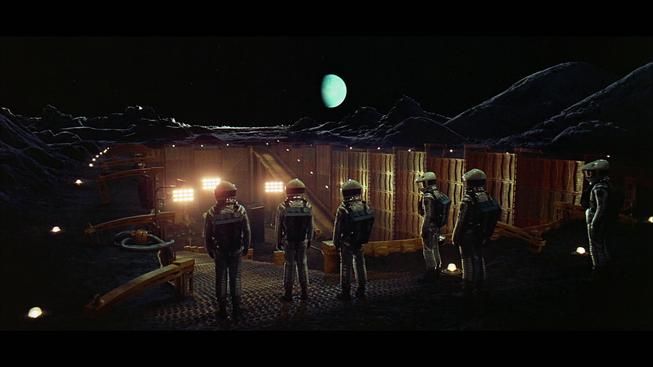 2001-a-space-odyssey-screenshot-1920x1080-9