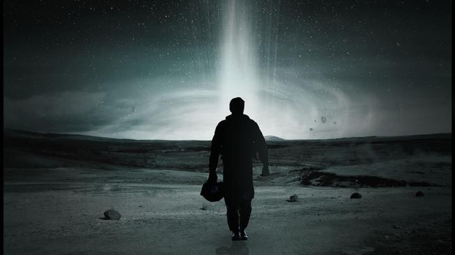 Filmovým premiérám týdne vévodí Nolanův Interstellar