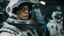Pět filmů, kterými si musíte doplnit Nolanův Interstellar