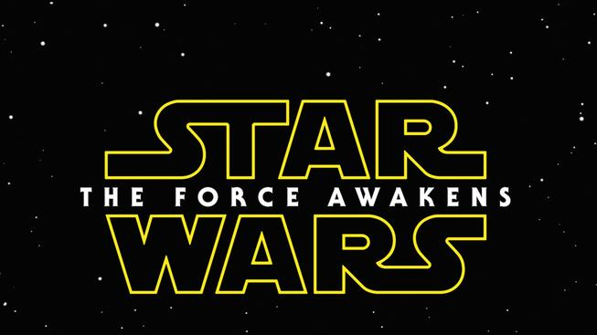 Star Wars: The Force Awakens - první trailer je venku
