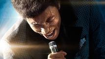Get On Up - Příběh Jamese Browna - recenze filmu o životě slavného bluesového zpěváka