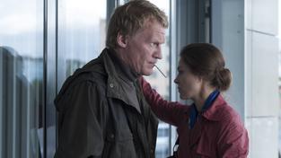 """Film Leviatan se nálepky """"proti-Putinovský"""" nezbaví, ať jeho říká režisér cokoliv"""