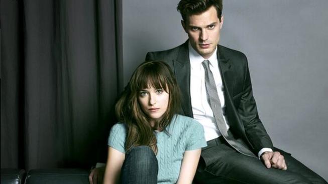 Sedm nejočekávanějších filmů roku 2015