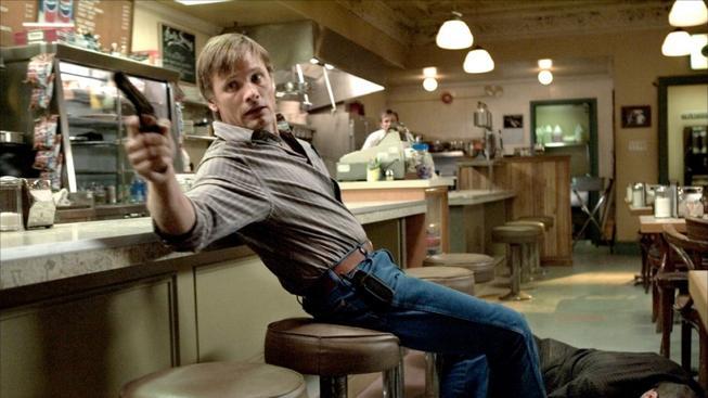 10 let zpátky - Vzpomeňte si na nejlepší filmy roku 2005