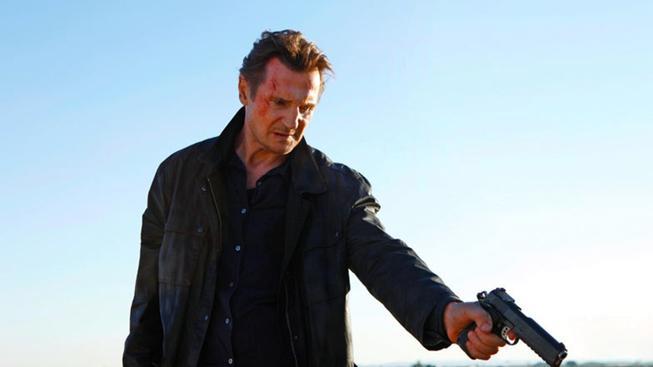 96 hodin: Zúčtování - recenze dalšího dílu akční podívané s Liamem Neesonem