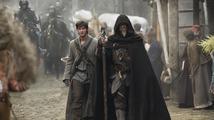 Sedmý syn - recenze akční fantasy s démonickým Jeffem Bridgesem