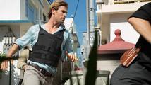 Hacker - recenze nového thrilleru od režiséra filmů Nelítostný souboj a Collateral