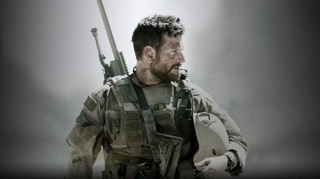 Americký sniper a další slavné protiválečné filmy