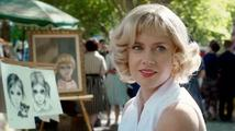 Big Eyes - recenze nového filmu Tima Burtona