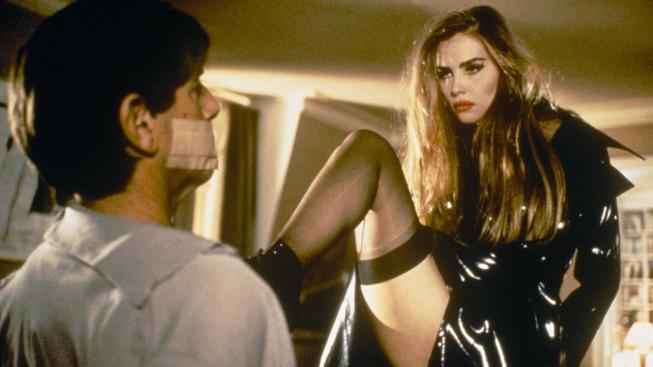 8 + 2 tipů na erotické filmy pro zklamané divačky Padesáti odstínů šedi