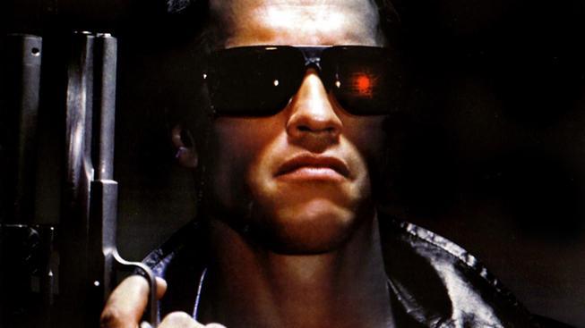 Terminator: Genisys - vrátí se Arnold Schwarzenegger?
