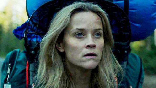 Divočina - recenze nového filmu s Reese Witherspoonovou v hlavní roli