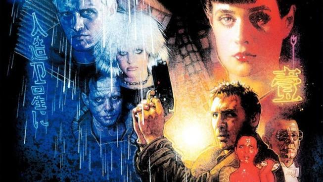 Blade Runner 2 - Harrison Ford se vrátí jako Rick Deckard