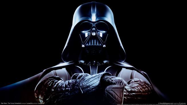 Star Wars: Epizoda VIII dorazí do kin v roce 2017