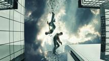 Rezistence - recenze dalšího dílu populární sci-fi série