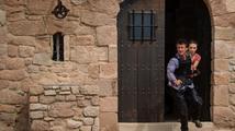 Gunman: Muž na odstřel - recenze akční novinky se Seanem Pennem