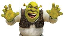 Zelený obr Shrek se vrátí do kin v novém filmu