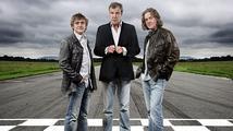 Konec Top Gearu? Vyhazov Clarksona rozjel další odchody
