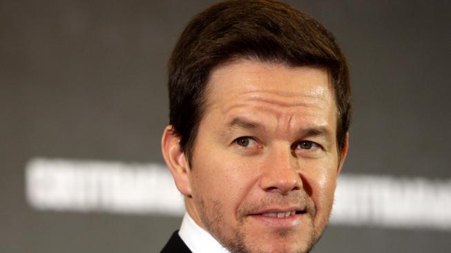 Mark Wahlberg natočí film o útocích na bostonském maratonu