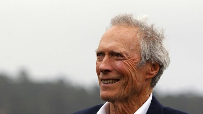Cože? Clint Eastwood se chystá režírovat další film