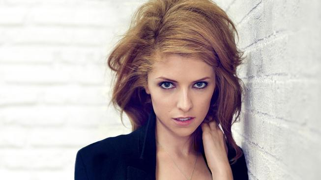 Anna-Kendrick-Pictures