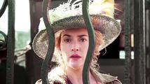 Králova zahradnice - recenze filmu, kterých už je dnes málo