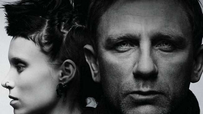 Fincherův film Muži, kteří nenávidí ženy dostane pokračování