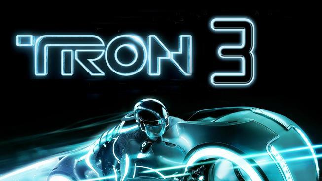 Tron 3 odhaluje zákoutí příběhu